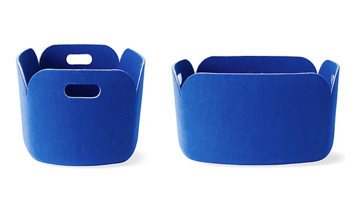 700_restore-basket-in-blue