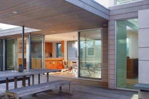 Stelle-Architects-Courtyard-House-Amagansett