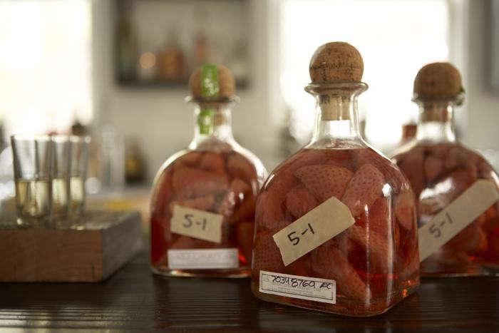 700_saint-tequila