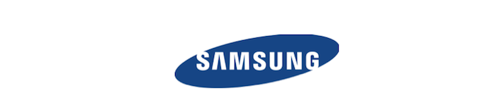 700_samsung-logo-sponsored-by