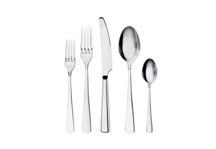 700_sedlig-flatware-silver