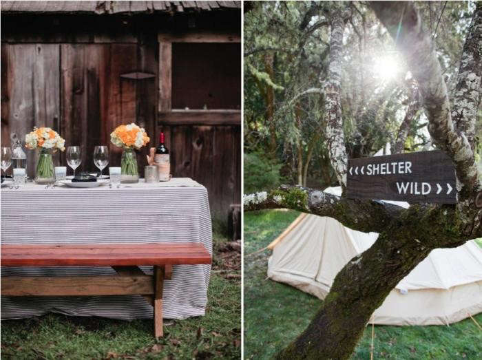 700_shelter-co-table-setting-5