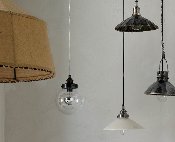 700_silver-pendant-lights-anthropologie