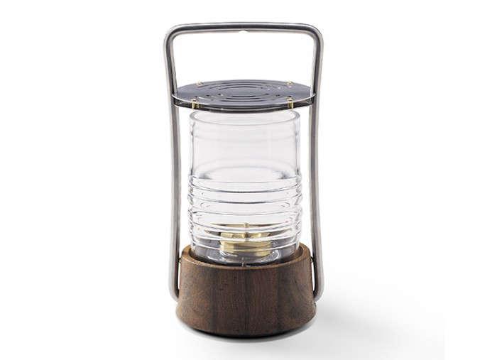 700_skagerak-oil-lamp