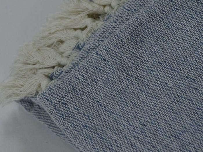 700_slow-color-blanket-blue