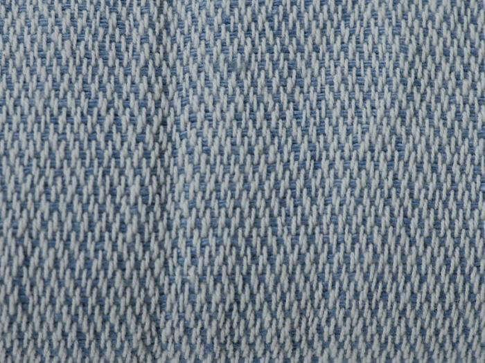 700_slow-color-blanket-dark-blue