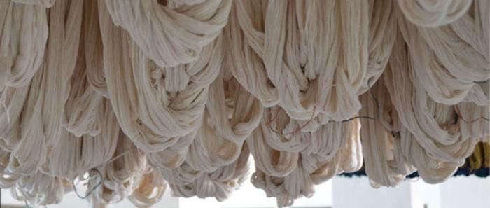 700_slow-color-natural-yarn-1