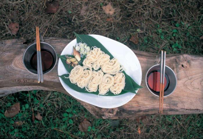 700_snowpeak-noodles