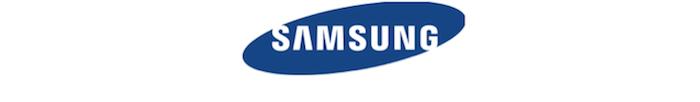 700_sponsorship-logo-samsung