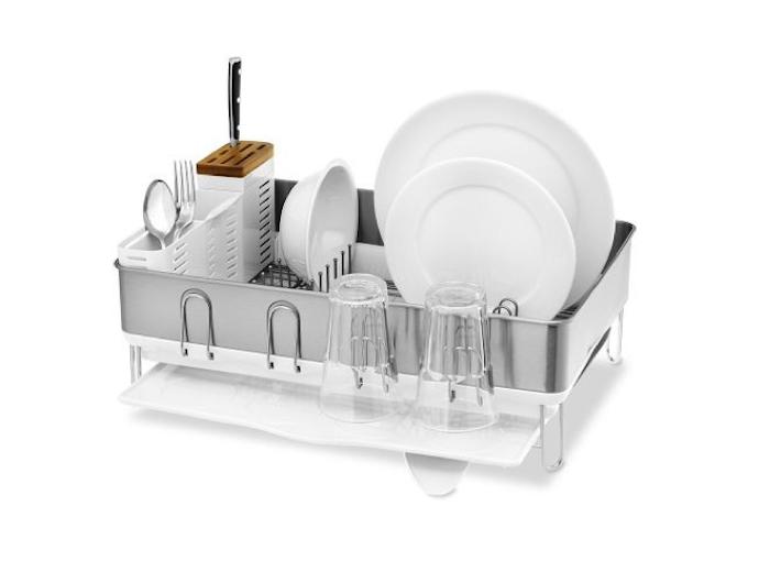700_steelframe-dish-rack