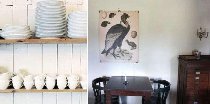 700_stelor-dining-room-duck-print