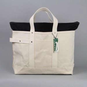 Tembea Large Harvest Tote Bag