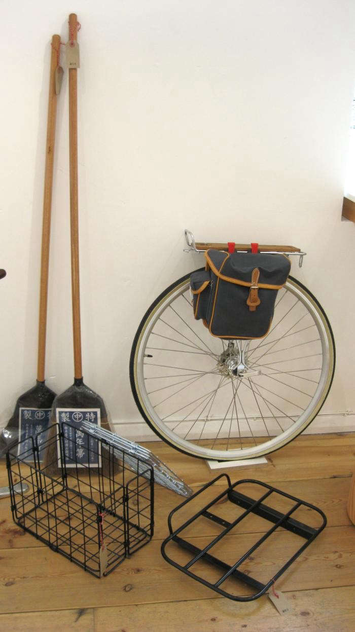 700_tokyo-bike-accessories-3