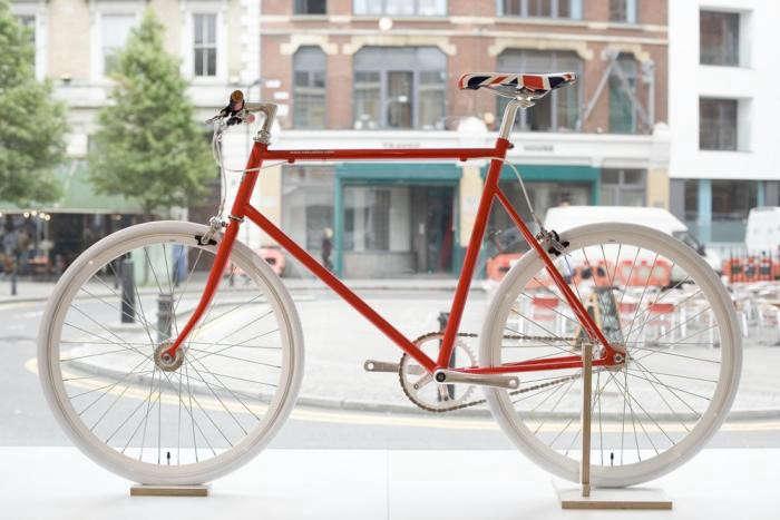 700_tokyo-bike-red