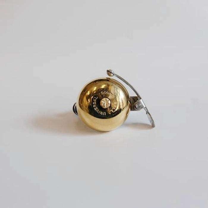 700_tokyobike-brass-bell