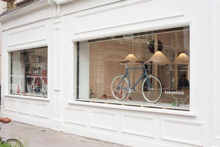 700_tokyobike-shop-london-1