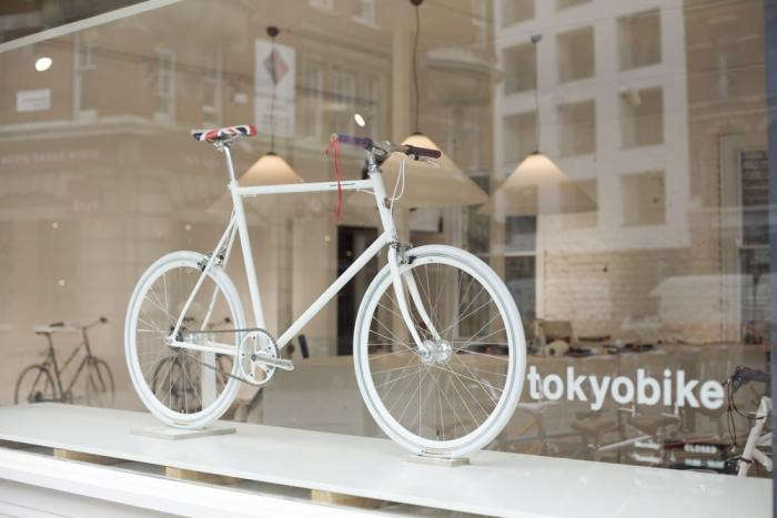 700_tokyobike-shoreditch-1