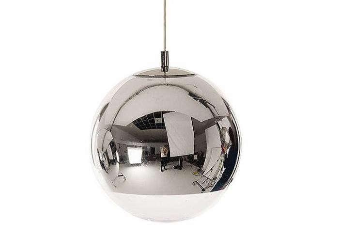 700_tom-dixon-mirror-ball-pendant-light