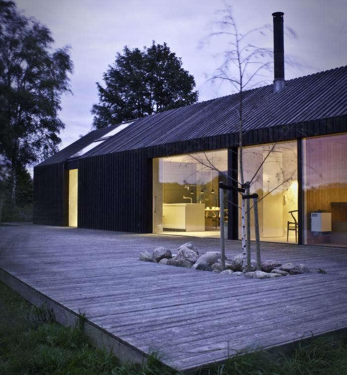 700_urlaubsarchitektur–black-and-bright–abendstimmung-c-andrea-glatzke-003