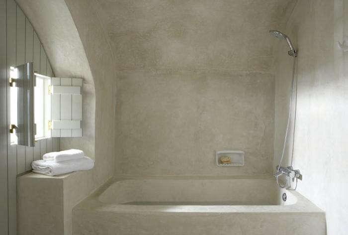 700_villa-fabrica-bathroom