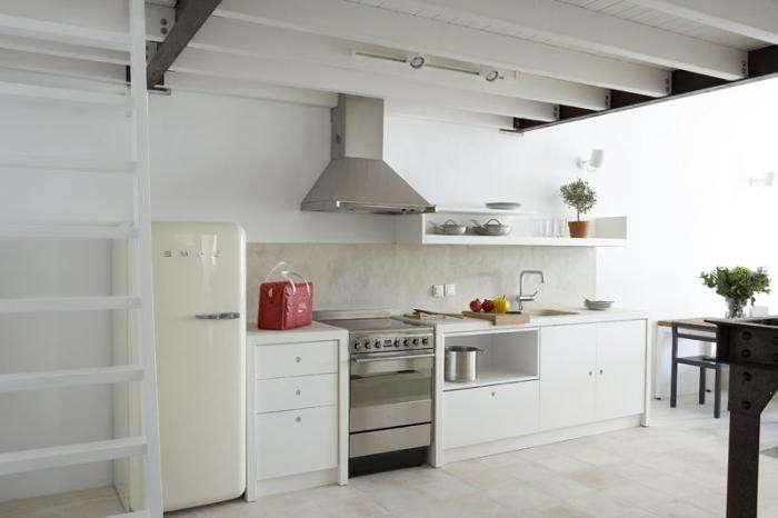 700_villa-fabrica-kitchen-2