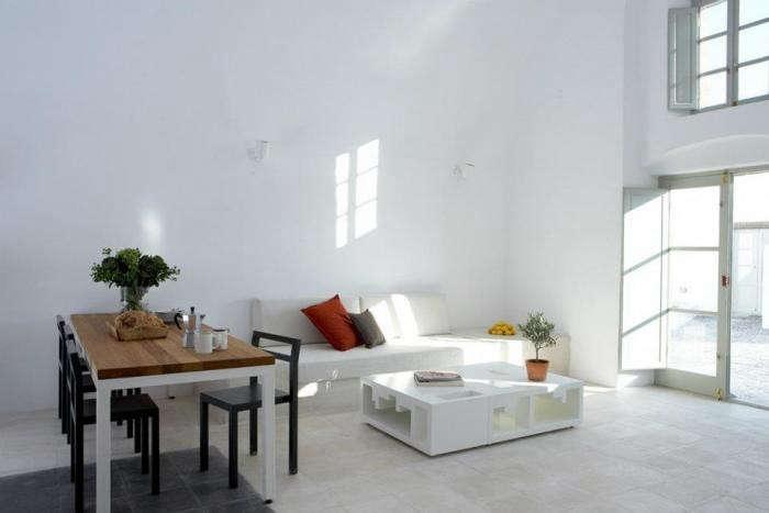 700_villa-fabrica-living-room-shadows