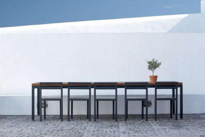 700_villa-fabrica-outdoor-dining-table