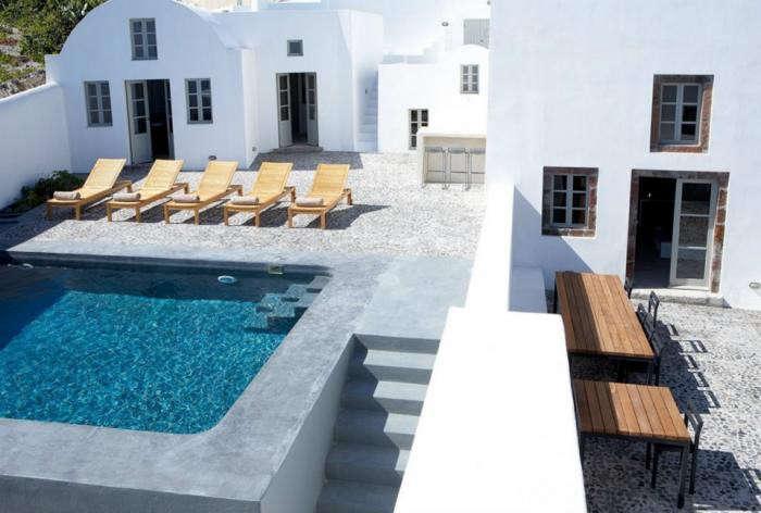 700_villa-fabrica-outdoor-view