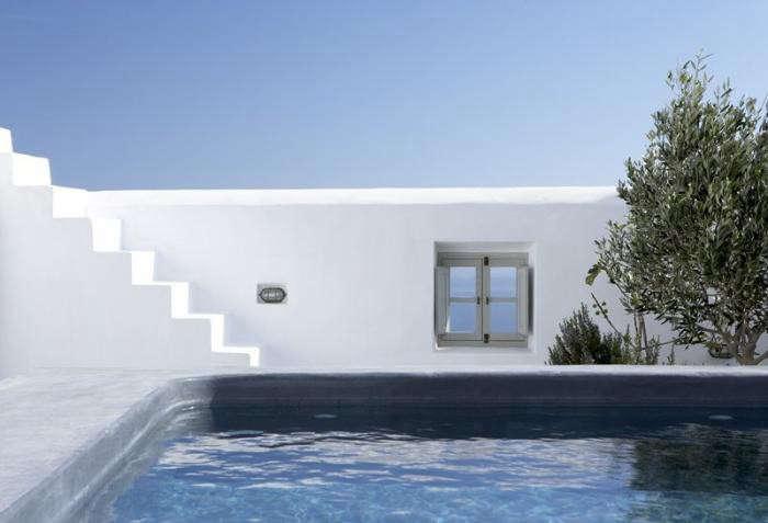 700_villa-fabrica-pool