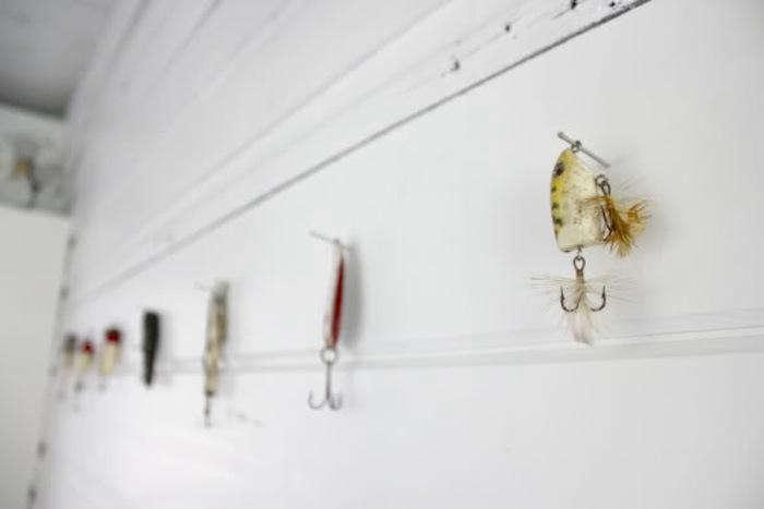 700_wandawega-fishing-accessories