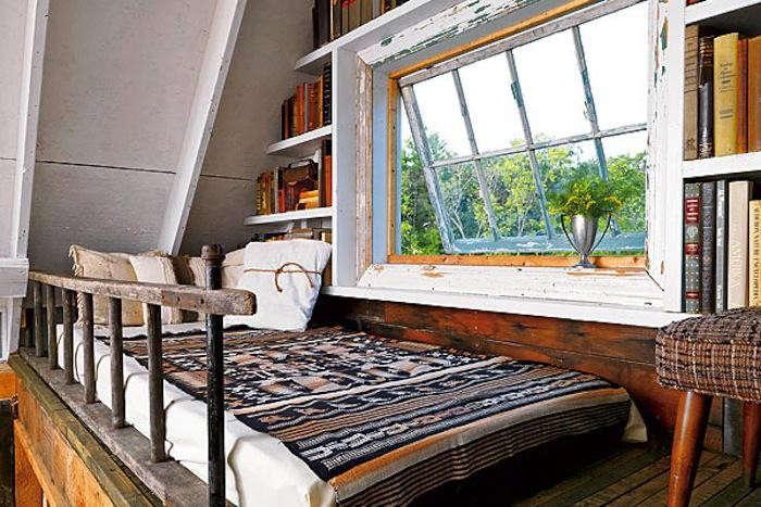 700_wandawega-lofted-bed
