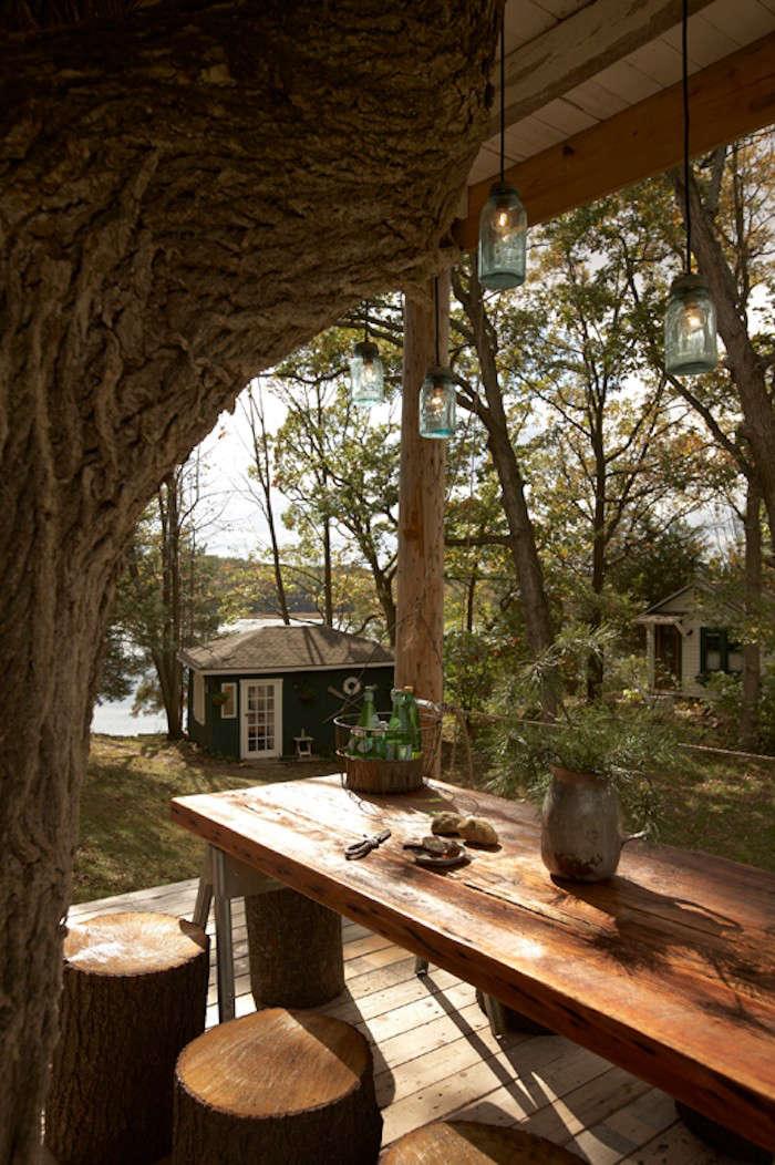 700_wandawega-outdoor-table