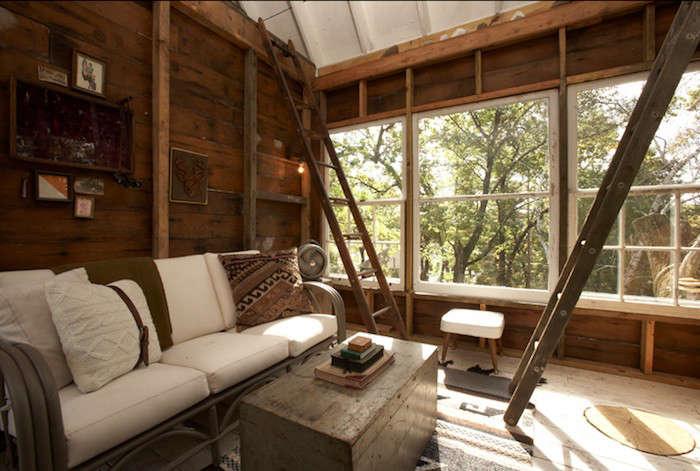 700_wandawega-sofa-living-space
