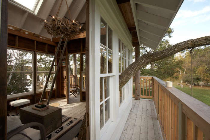 700_wandawega-tree-through-window