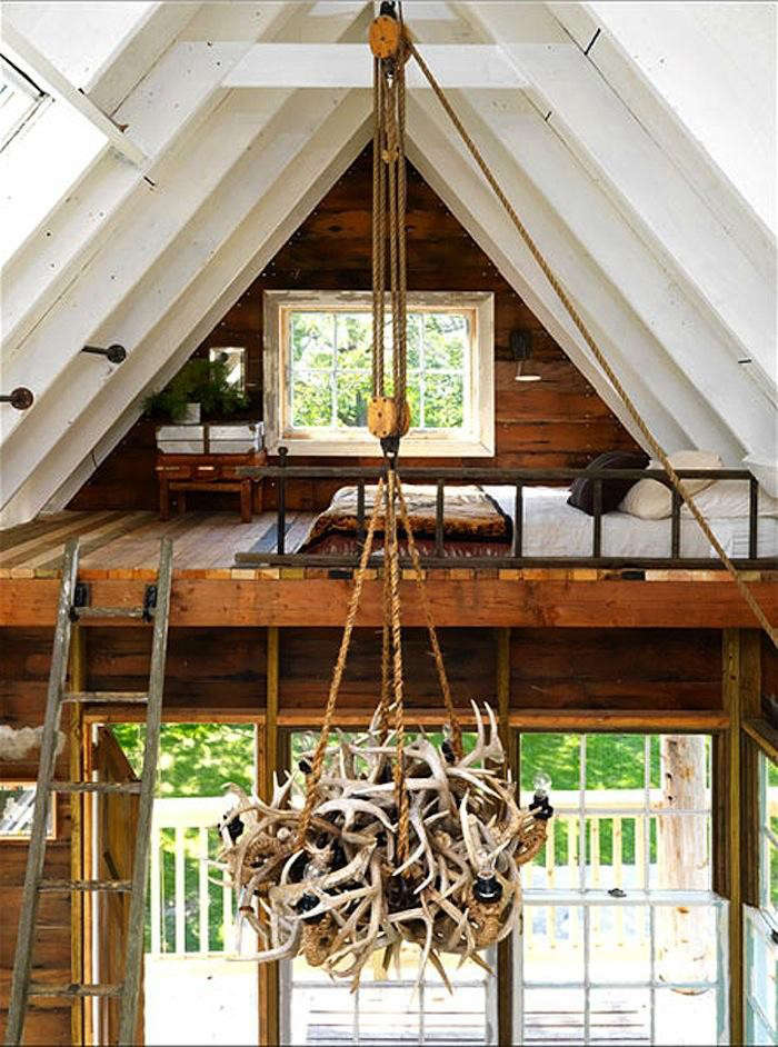 700_wandawega-treehouse-loft