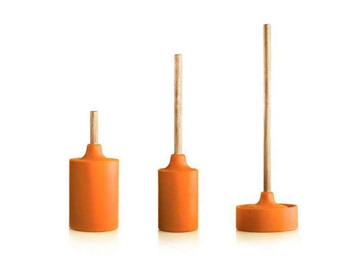 700_wc-line-orange-group
