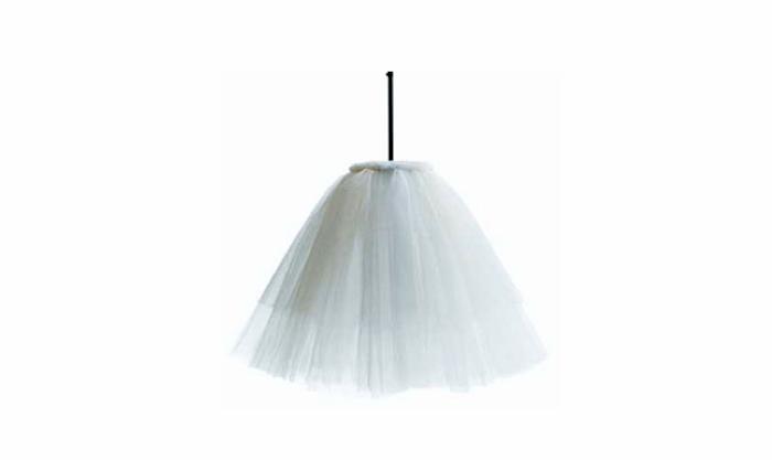 700_white-tulle-liv-lamp-jonas-bohlin