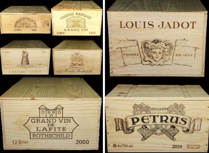 700_wine-crates-two-images