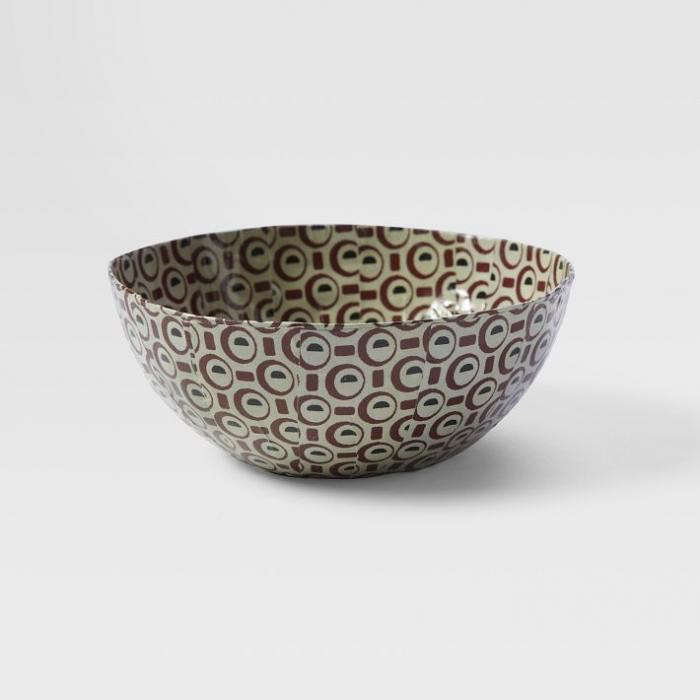 700_wola-nani-office-collection-bowl