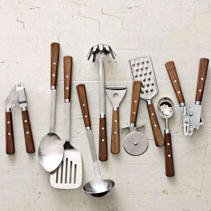 700_wood-cooks-tools-west-elm-1