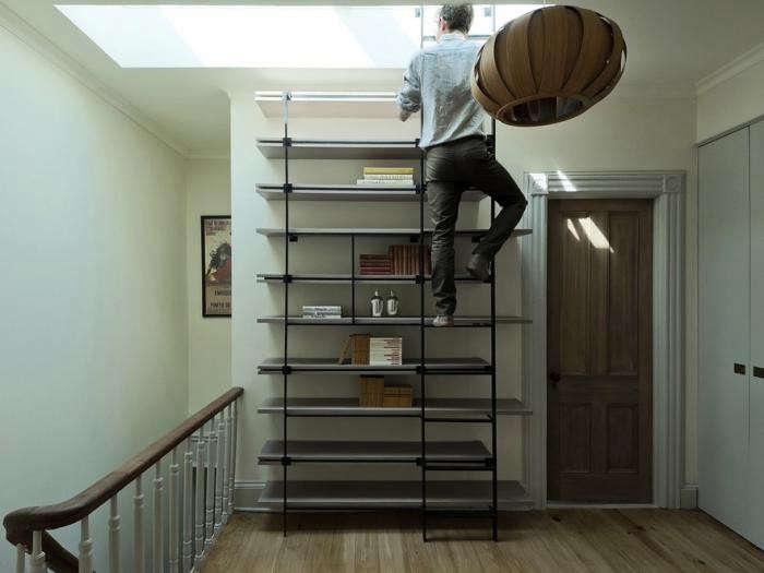 700_workstead-staircase-shelf