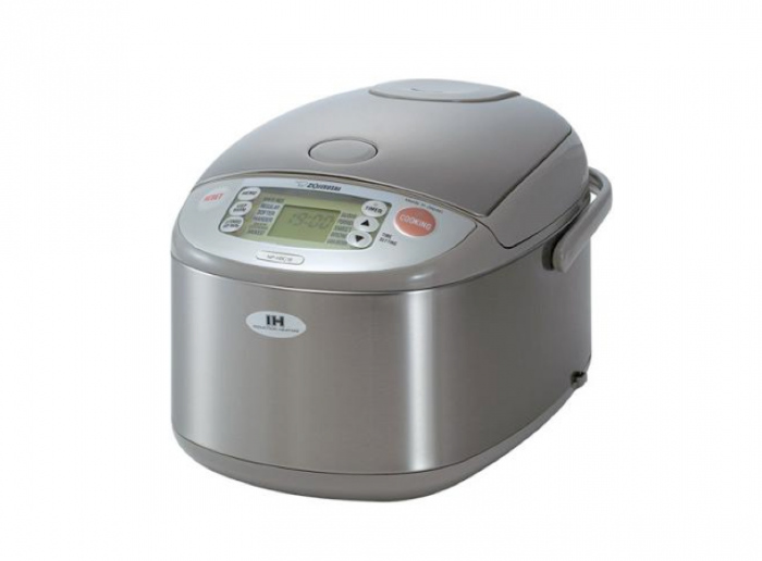 700_zojirushi-rice-cooker-02