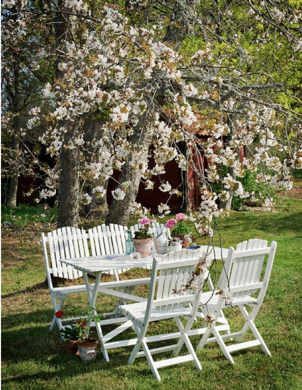 cherry-blossom-chairs