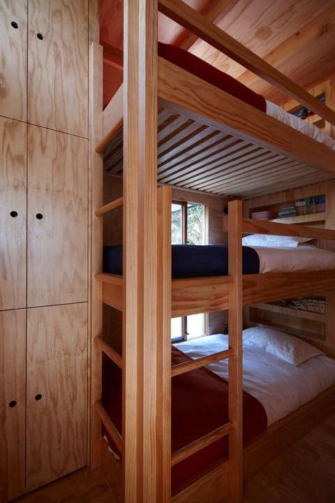 crosson-bunkbeds