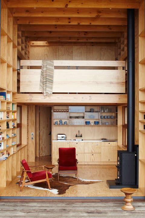 crosson-clark-cabin-interior