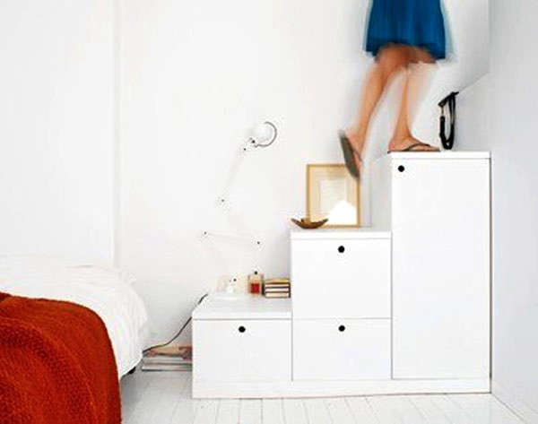 drawers-as-storage-step