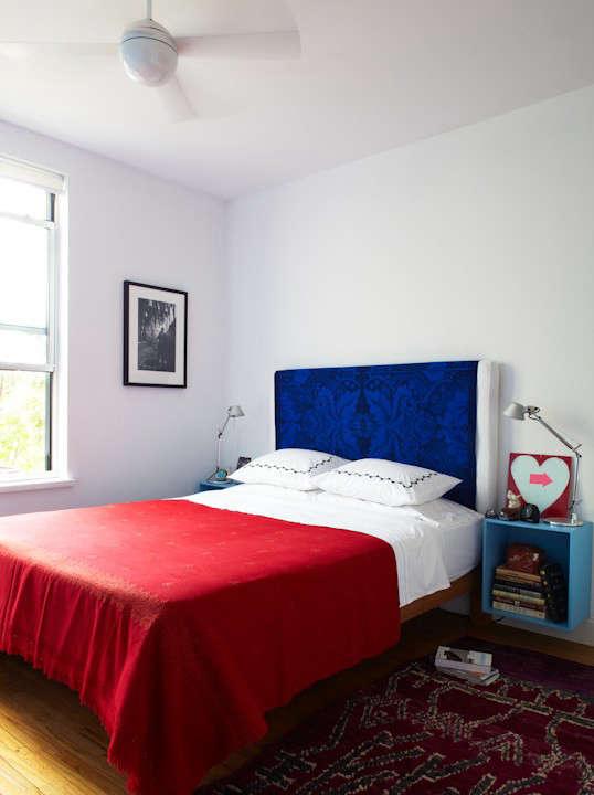 elephant-ceramics-bedroom