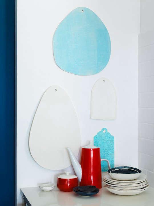 elephant-ceramics-wall-hanging