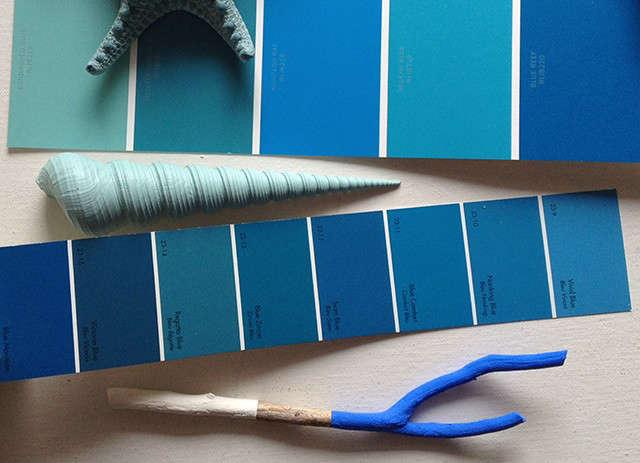 eve-ashcraft-meditteranean-blue-10