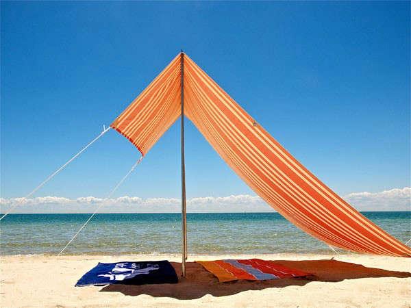 french-stripe-sombrella